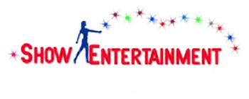 Show Entertainment Braunschweig
